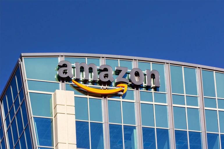 AmazonHQ1200x800.jpg
