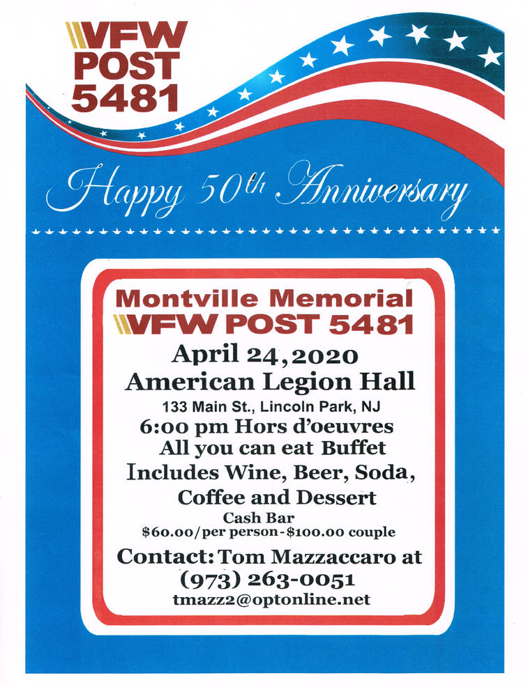 a Montville VFW Anniversary Dinner.jpg