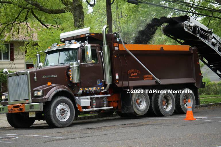 a Milling in Montville Township ©2020 TAPinto Montville.JPG