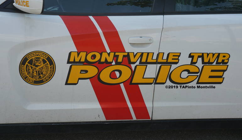 a Montville Twp Police photo ©2019 TAPinto Montville.JPG