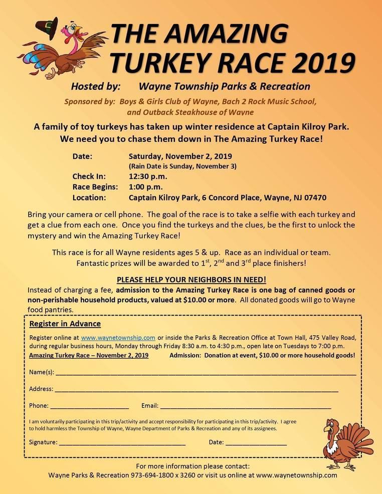 Amazing Turkey Race 2019_page-0001.jpg