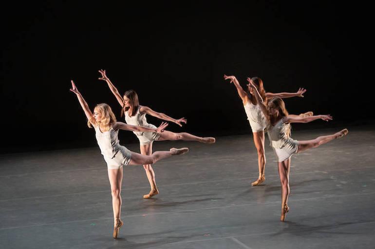 American Repertory Ballet.jpg