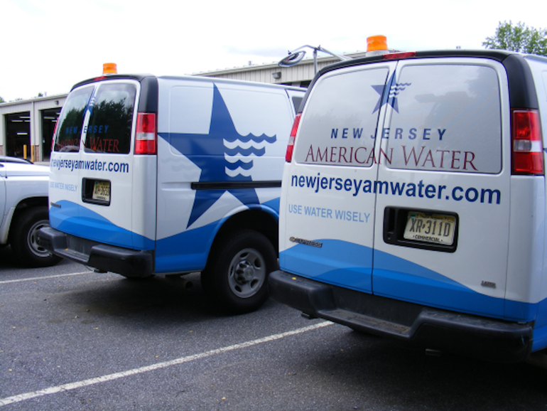 AmericanWater.png