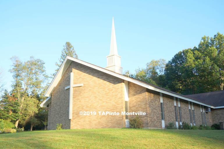 a Montville United Methodist Church in Towaco ©2019 TAPinto Montville.JPG