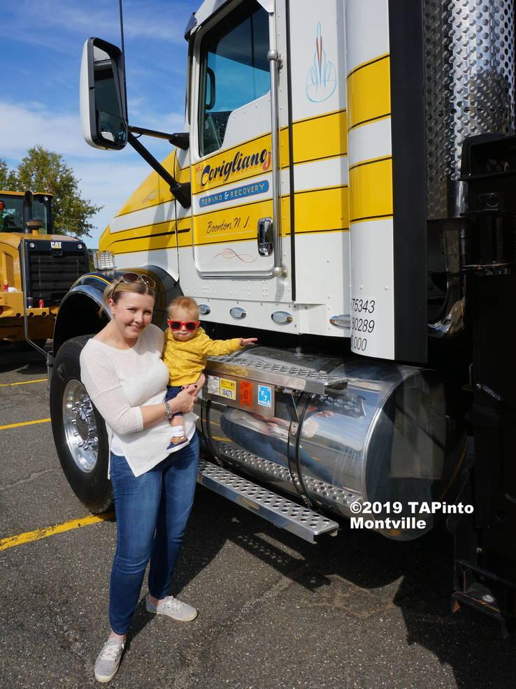 a Montville Truck Day 2019 ©2019 TAPinto Montville 11.JPG