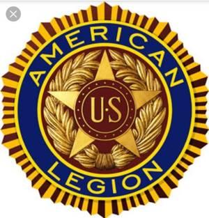 Carousel image 0951be594751ba85aca7 american legion logo