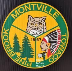 Carousel image 0993e5d55c6c0892eaf7 a montville township symbol  2021 tapinto montville 2