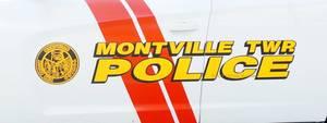 One Arrested for Criminal Lewdness at Montville Community Park