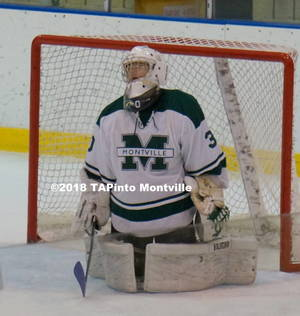 Carousel image 305b89801fb5c5cd914a a montville ice hockey team  2018 tapinto montville 3