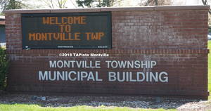 Carousel image 46f2bf5f9dba0437ace5 a montville township municipal building  2018 tapinto montville watermark melissa benno