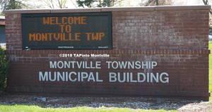Carousel_image_4e33a3179faf42e10c8a_a_montville_township_municipal_building__2018_tapinto_montville_watermark_melissa_benno