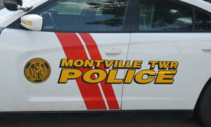 Carousel image 6c091a860e8c25fdb873 a montville twp police photo  2020 tapinto montville