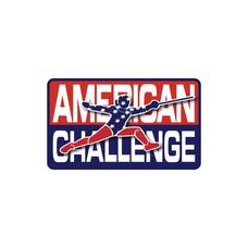 Carousel image 6c513beaba8c01e374b3 american challenge fencing tournament logo