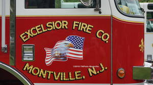 Carousel image 954ef77d19b32254234a a montville vol. fire dept.  2019 tapinto montville