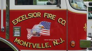 Carousel image 954ef77d19b32254234a a montville vol. fire dept.  2019 tapinto montville