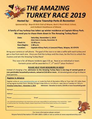 Carousel_image_bfd35b52272ca4d51182_amazing_turkey_race_2019_page-0001