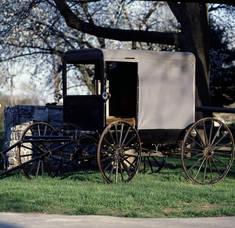 Carousel image e03584f52c2113689520 amish buggy