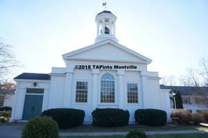 Carousel_image_e9b2d59d7719aaee11a7_a_montville_reformed_church__2018_tapinto_montville