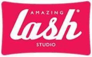 Carousel_image_ee85fdbba0fedb69ea5d_amazing_lash_studio_logo