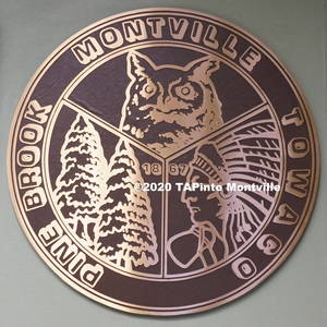 Carousel image f50b3c040be12071836a a montville township symbol photo  2020 tapinto montville    melissa benno   1