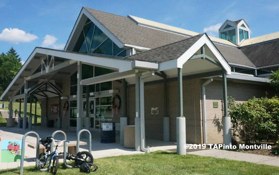 Top story 278dd1471a8bd67a2a56 a montville township public library  2019 tapinto montville     melissa benno 3