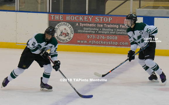 Top story 328f813fc5ff78314f73 a montville ice hockey team  2018 tapinto montville 5