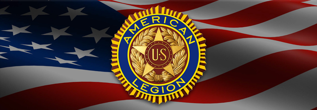 Top story 3e40f01b086b61b84d41 american legion logo