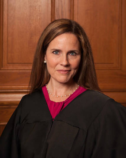 Top story 8fda32258a832ba9160b amy coney barrett
