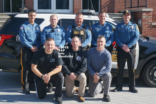 Top story 9f4d9d8773a5b2a7d092 a montville township police officers  2018 tapinto montville   1.