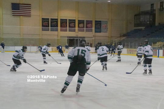 Top story b38d0b23f274cd84f9ae a montville ice hockey team  2018 tapinto montville 1