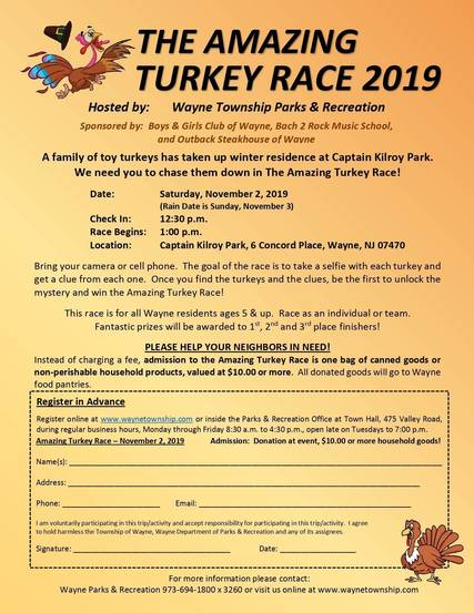 Top story bfd35b52272ca4d51182 amazing turkey race 2019 page 0001