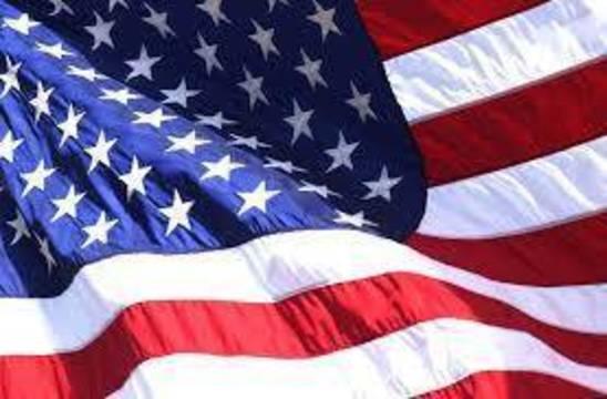 Top story e2ea9a9224bf30e13baf american flag