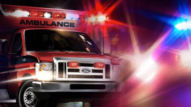Top story e5bd3373a94454bd6370 ambulance generic