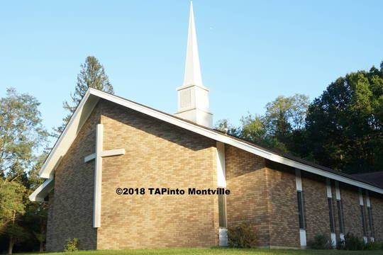 Top story e72b67efa1348306e013 a montville united methodist church  2018 tapinto montville 1