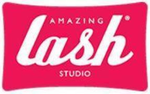 Top story ee85fdbba0fedb69ea5d amazing lash studio logo
