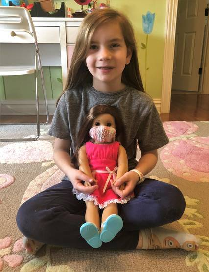 Top story f8992b2b11f02623477f american girl doll 1