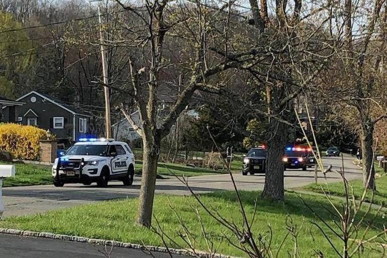 Anna Buonsanto Paterson Police SUVs crop.jpg