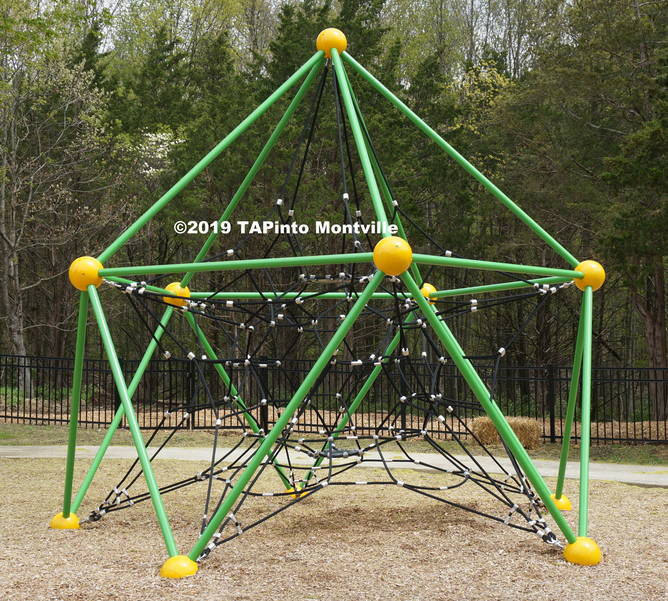 a New Playground ©2019 TAPinto Montville  10.JPG