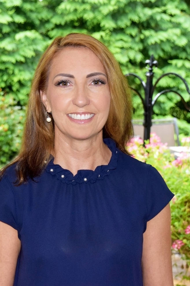TAPinto Berkeley Heights Catch-up with Mayor Angie Devanney
