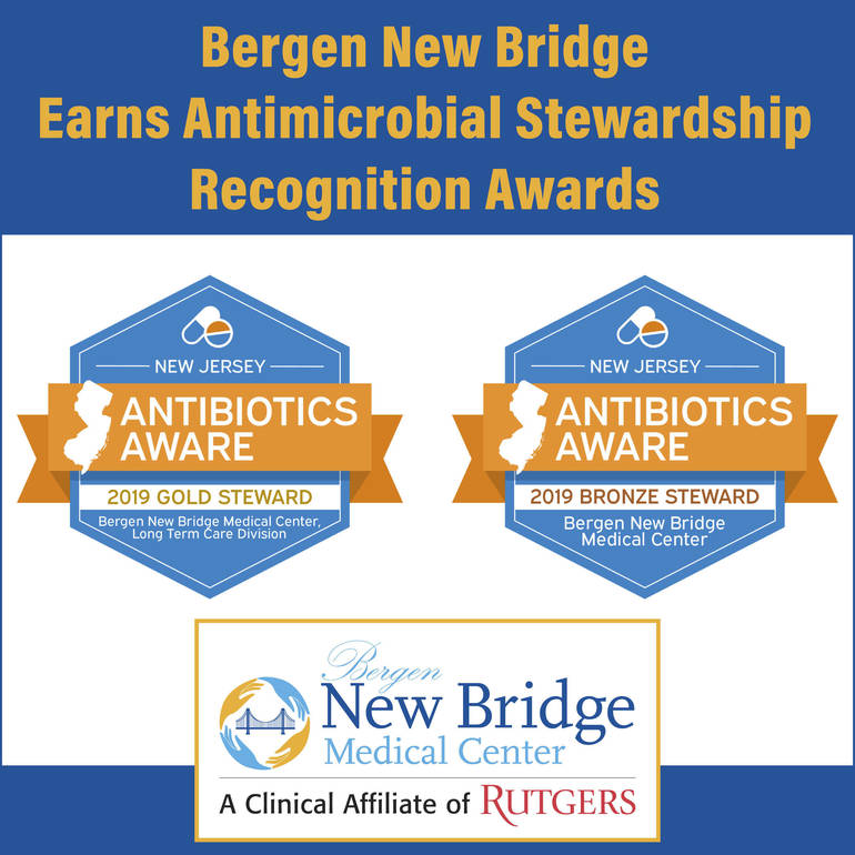 Antimicrobial Stewardship_2019-01.jpg