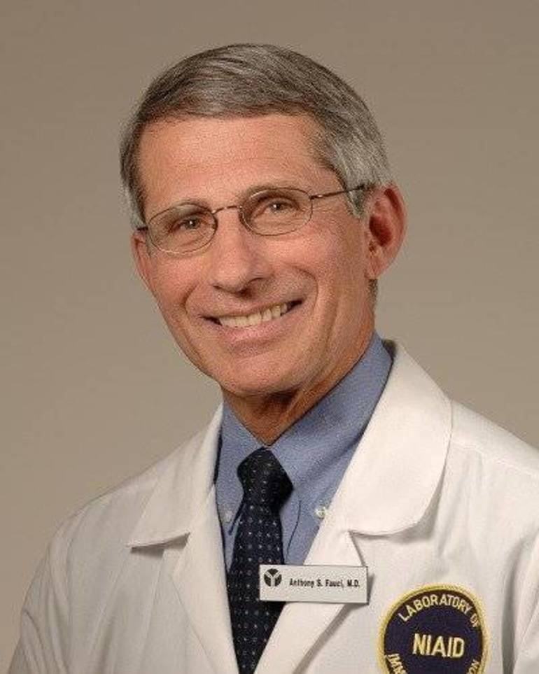 Anthony-S-Fauci.jpg