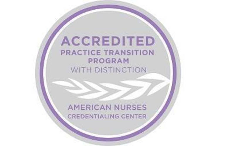 ANCC Accredited with Distinction PTAP Logo purple.jpg