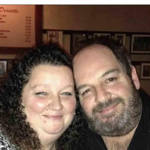 Keyport: Beloved community leader Ann Marie Panzarelli dies after COVID-19 battle