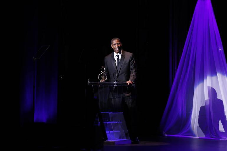ANWC DW and Award.JPG