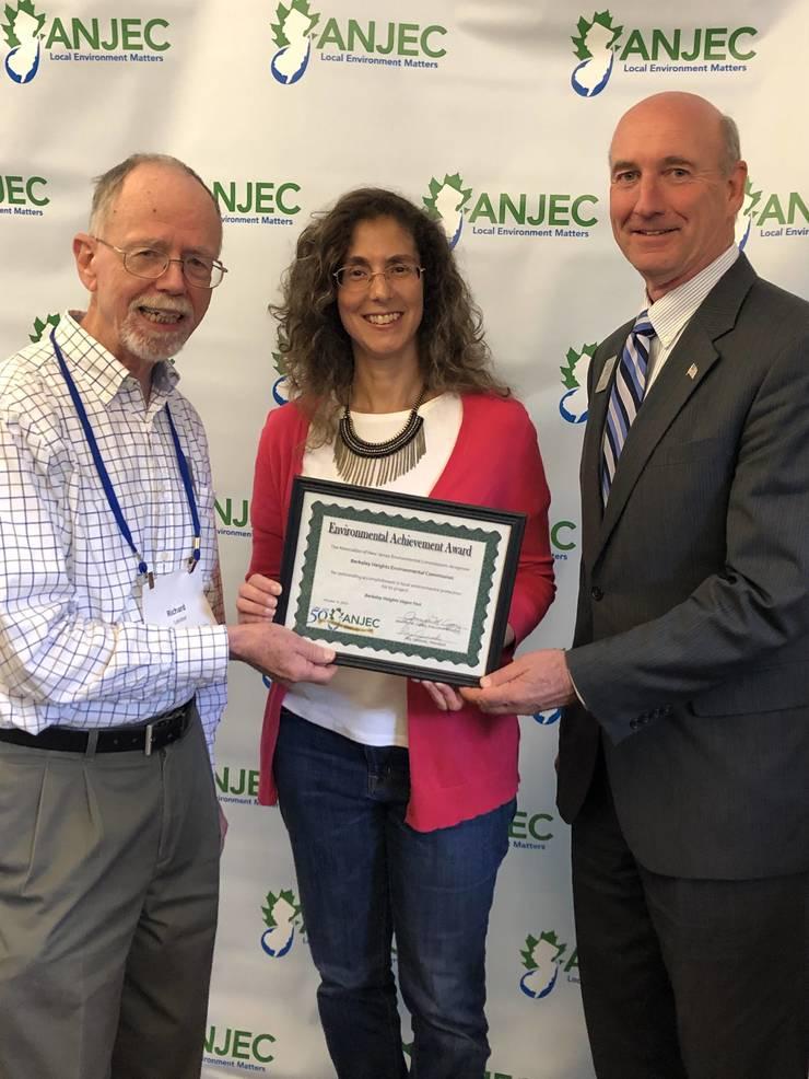 ANJEC - BHEC Environmental Achievement Award for Vegan Fest 2018.jpeg