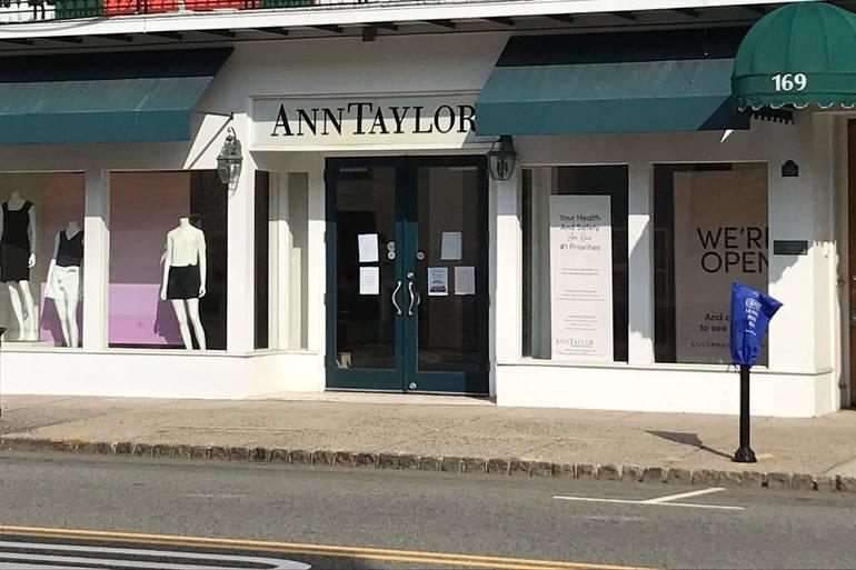 Ann Taylor.jpg
