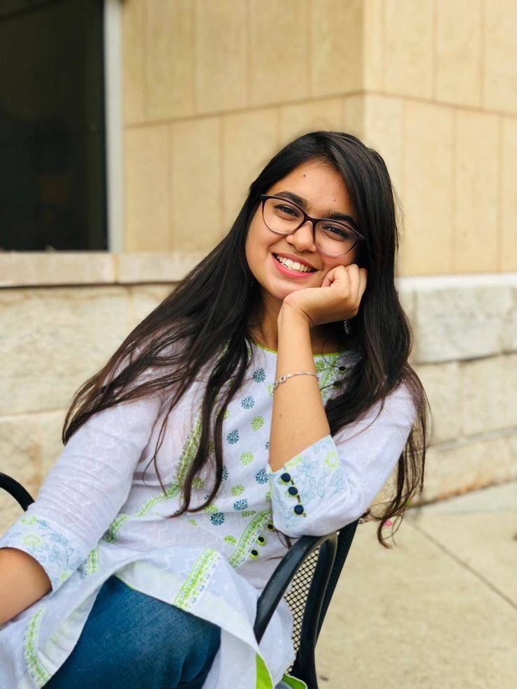Anusha Gupta, 6-19.jpg