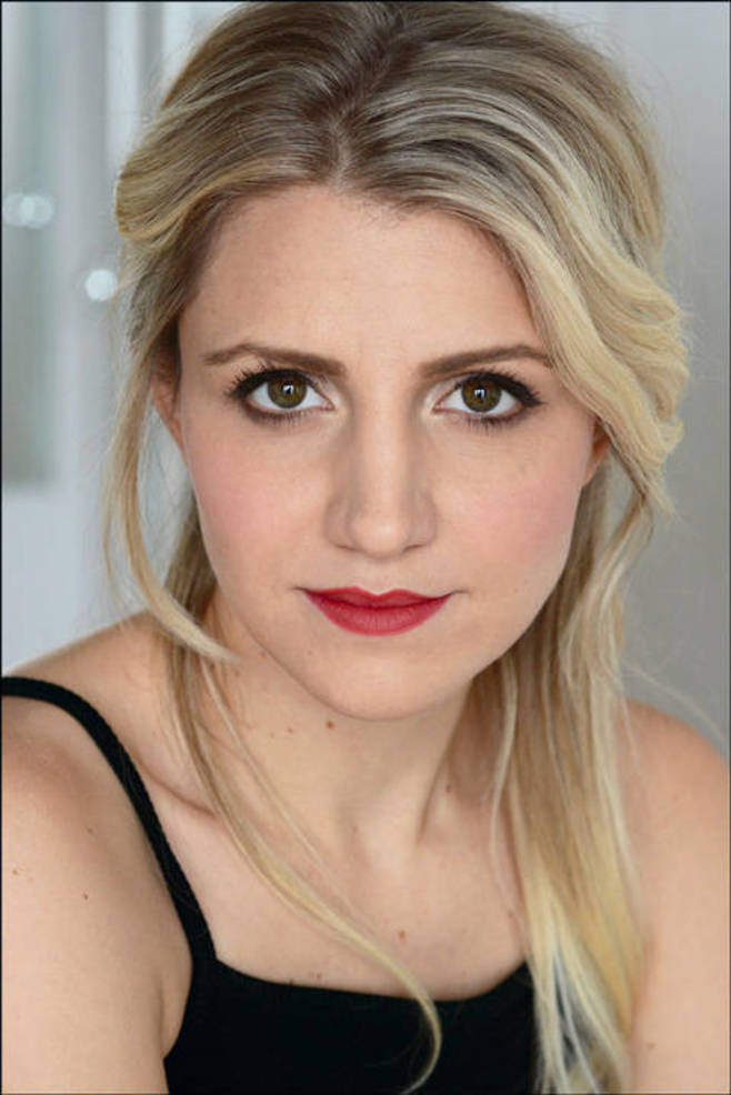 Annaleigh Ashford.jpeg