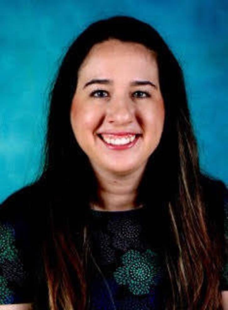 Help a Teacher: Andrea Sanzari, Catherine E. Doyle Elementary School, Wood-Ridge