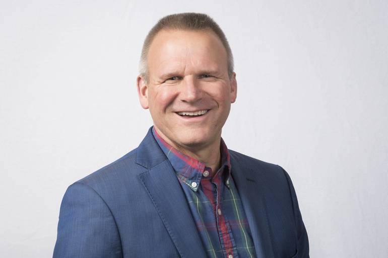 Andy Skibitsky of Westfield.jpg